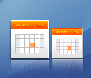 calendar-icon-photoshop-image-final
