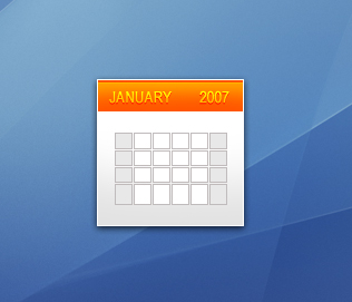 calendar-icon-photoshop-image-14