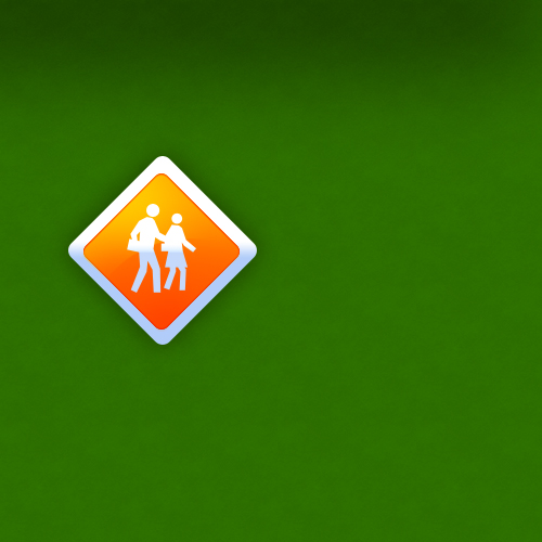 safety-icon-photoshop-image-11
