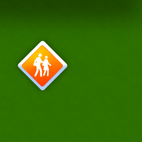 safety-icon-photoshop-image-9