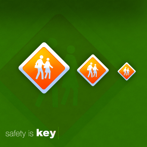 safety-icon-photoshop-image-12