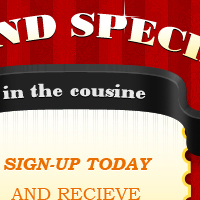 cuisine-coupon-photoshop-graphic-design-tutorial-8