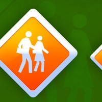 safety-icon-design-photoshop-graphic-design-tutorial-6