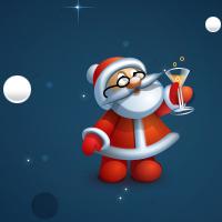 christmas-snowy-night-sky-photoshop-graphic-design-tutorial-7