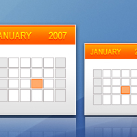 calendar-icon-design-photoshop-graphic-design-tutorial-2