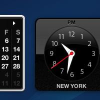 dashboard-clock-photoshop-graphic-design-tutorial-3