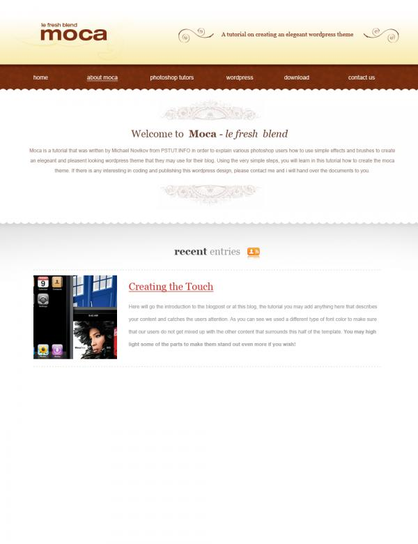 wordpress-theme-photoshop-image-14