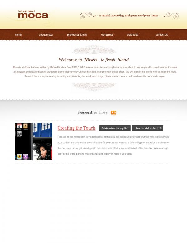 wordpress-theme-photoshop-image-15