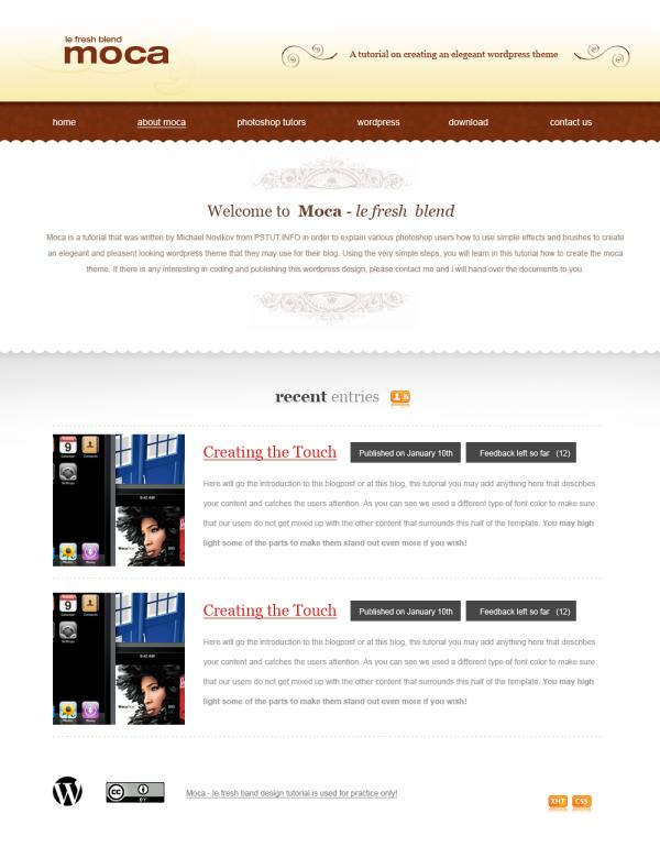 mocafinal.thumbnail Photoshop Tutorials for Web Design