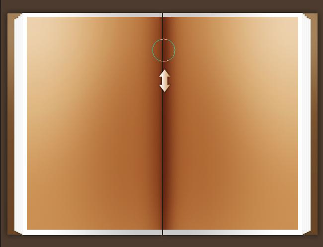 открытая книга, дизайн-фотошоп-изображение-10