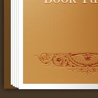 open-book-tutorial-photoshop-graphic-design-tutorial-21