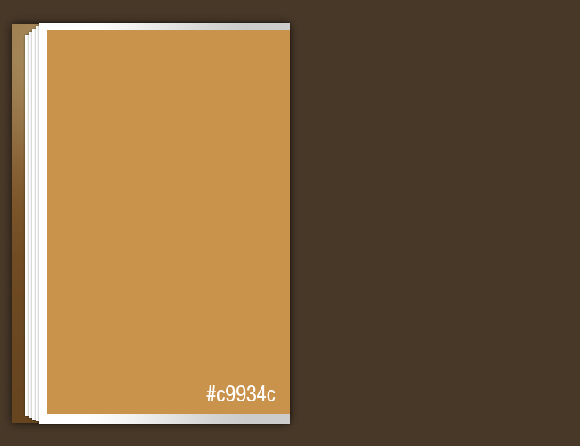 открытая книга, дизайн-фотошоп-образ-5