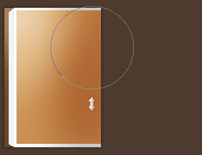 открытая книга, дизайн-фотошоп-образ-7