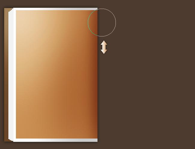 открытая книга, дизайн-фотошоп-образ-8