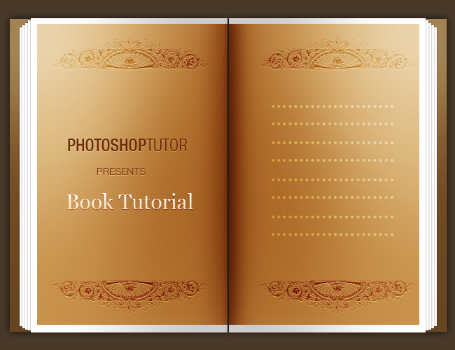 open-book-design-photoshop-image-11