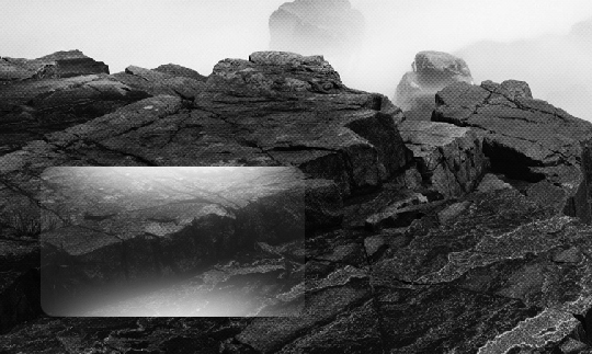 rectangular-glassy-logo-design-photoshop-image-5 title=