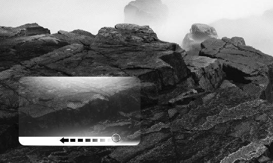 rectangular-glassy-logo-design-photoshop-image-6 title=