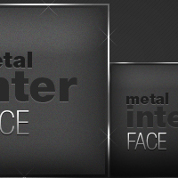 gunmetal-metallic-interface-photoshop-graphic-design-tutorial-19