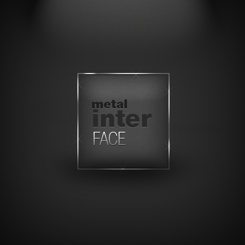 gunmetal-interface-design-photoshop-image-final