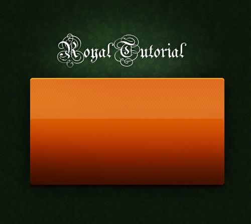 royal-interface-design-photoshop-image-4