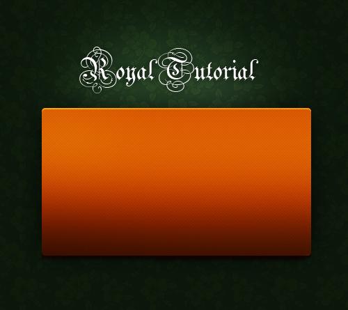 royal-interface-design-photoshop-image-third-shadow