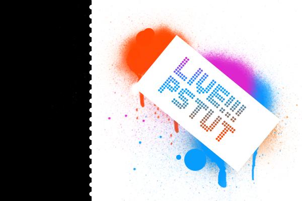 flyer-ticket-design-photoshop-image-edge