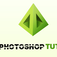 pyramid-icon-design-photoshop-graphic-design-tutorial-22