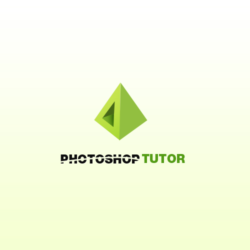 pyramid-icon-photoshop-image-6