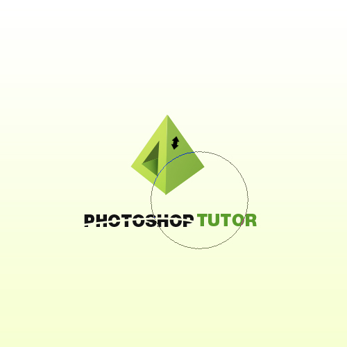pyramid-icon-photoshop-image-6-shadow