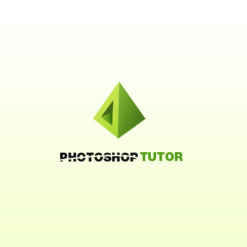 pyramid-icon-photoshop-image-7