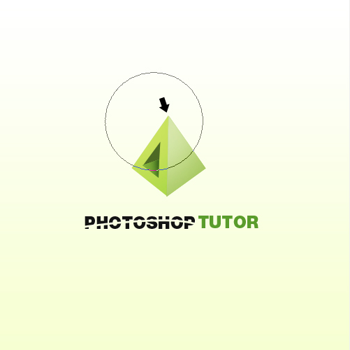 pyramid-icon-photoshop-image-8