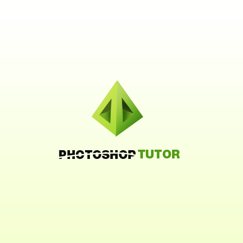 pyramid-icon-photoshop-image-9