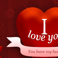 valentines-day-ecard-photoshop-graphic-design-tutorial-16
