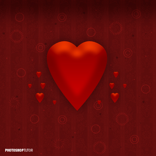 valentine-card-design-photoshop-image-4