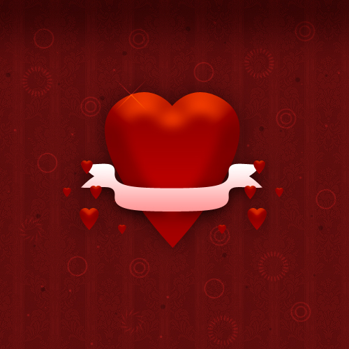 valentine-card-design-photoshop-image-5