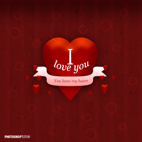 valentine-card-design-photoshop-image-final